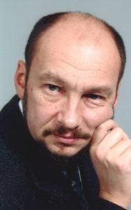Sergey Viktorovich Umansky