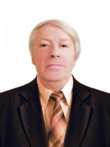 Stanislav Markovich Umansky